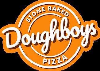 Doughboys_Logo_HoldingDevice_Orange_MAST