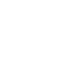 Doughboys-logo-white.png