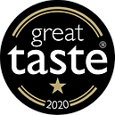 Great Taste Award 2020   Doughboys Stone Baked Pizza   Our Pizza Base   Award-Winning Pizza Base   Authentic Italian Sourdough Pizza   Made In Italy   Hand-stretched & Stone Baked Pizzas Bases   Foodservice   Pizza Concept for Pubs, Restaurants & Hotels