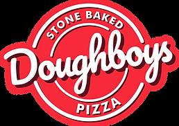 Doughboys_Logo_HoldingDevice_Red_MASTER.