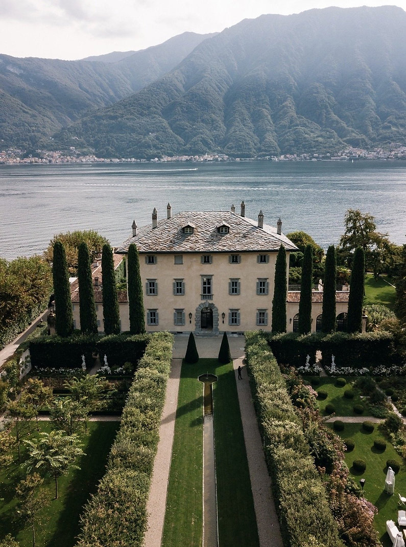villa balbiano the heritage collection f