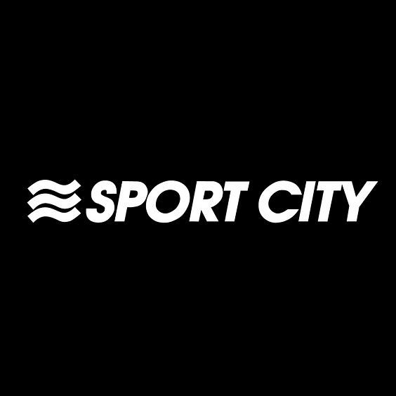ABS and Butt - Sport City