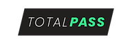 Logotipo _ Neon _ 1.png