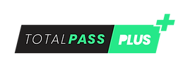 Logo_Tpplus.png