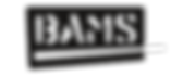 Bams_logo_clear.png