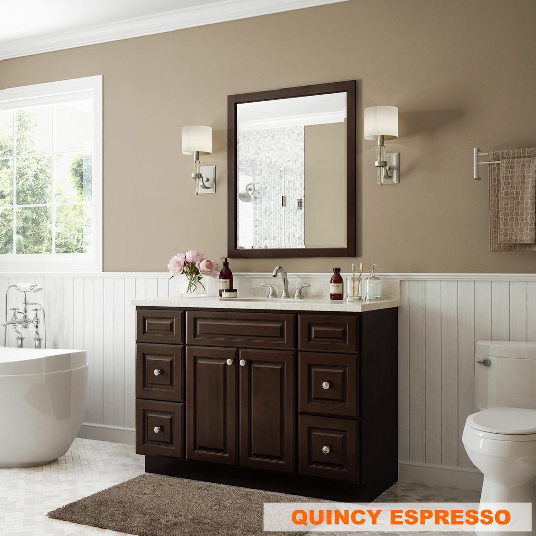 Quincy Espresso Vanity.jpg