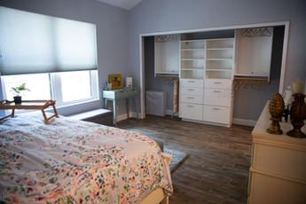 Closet Bay City Cabinets Tampa Fl