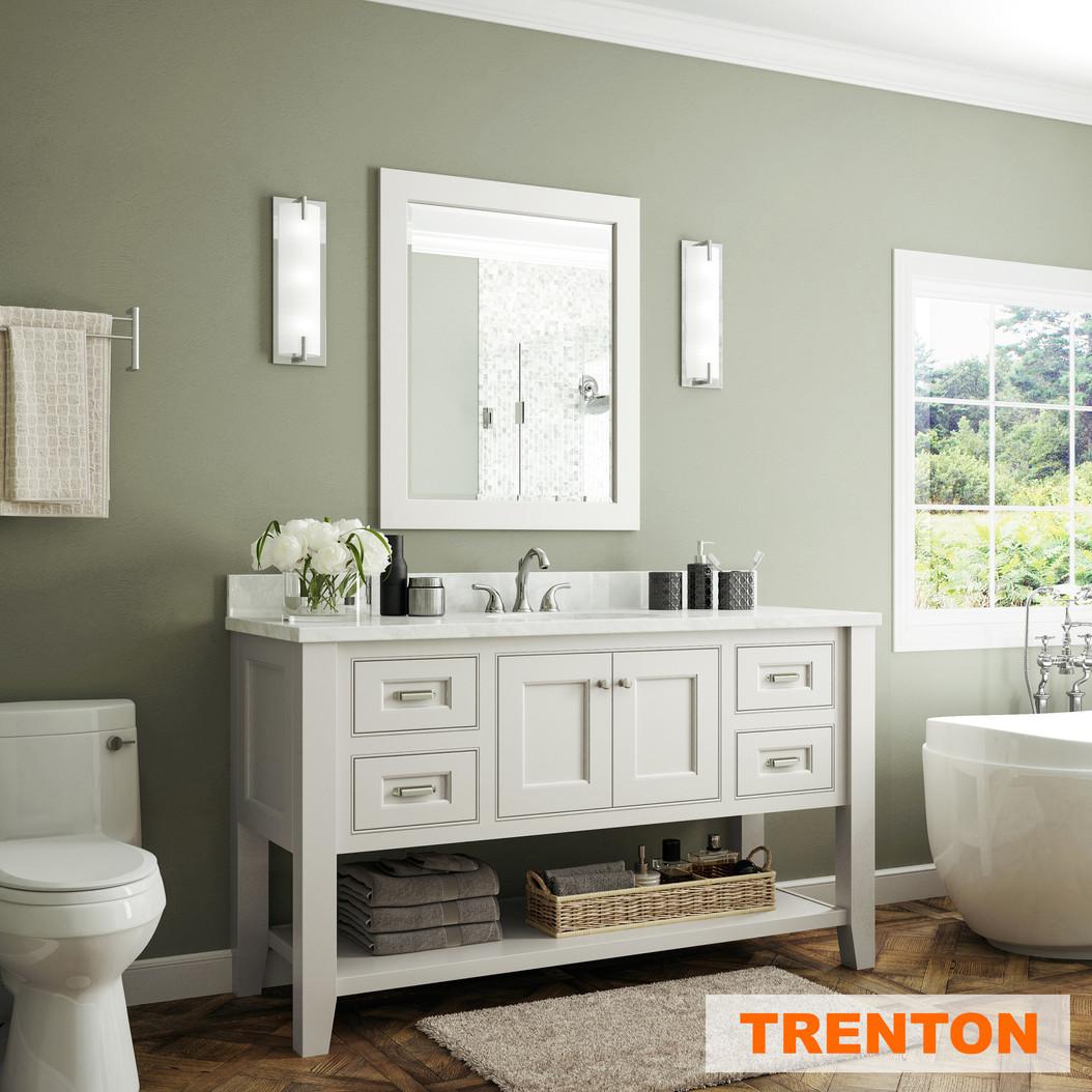 Trenton Vanity Shelf Inset.jpg