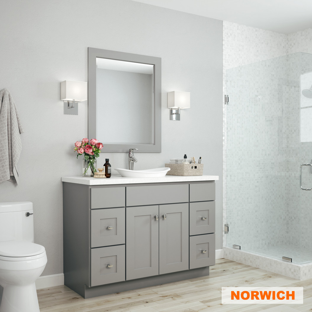 Norwich Vanity copy.jpg