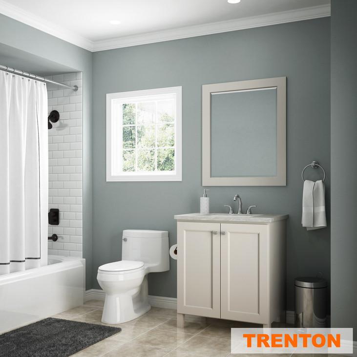 Trenton Vanity Two Door.jpg