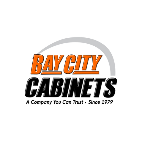 Bay City Cabinets _ Logo-3.png