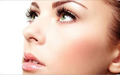 Lash Lift + Tint Services | Lavo Laser Skin Care Clinic