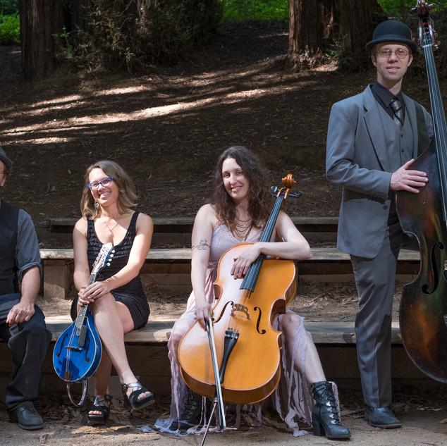 Dirty Cello promo 7.jpg