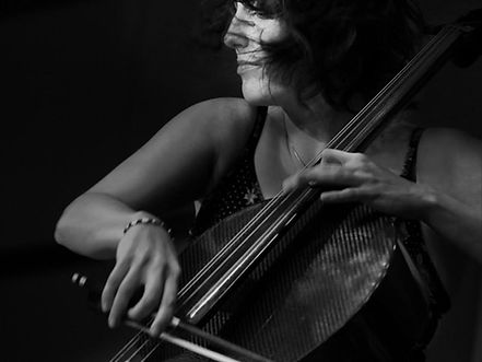 Rebecca Roudman