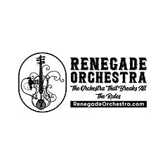 Renegade Orchestra breaks all the rules logo.jpg