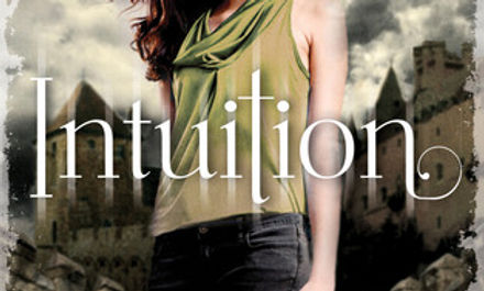 intuition book.jpg