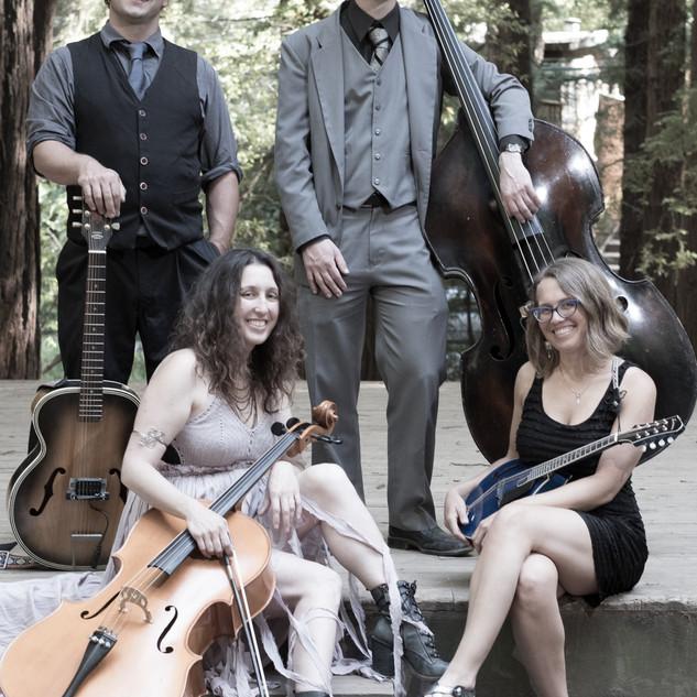 Dirty Cello promo 6.jpg