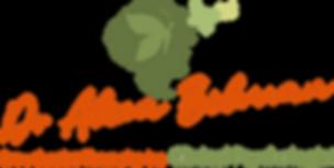 Aliza Bilman - CI Logo.png