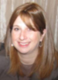 Aliza Pic 1.jpg