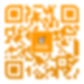 BOTLTO Owners-download-QR-code.png