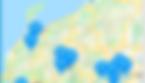 スクリーンショット 2019-04-05 15.07.05.png
