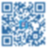 スクリーンショット 2019-11-22 12.56.41.png