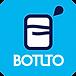 botlto_logo-app.png