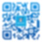 BOTLTO-download-QR-code.png