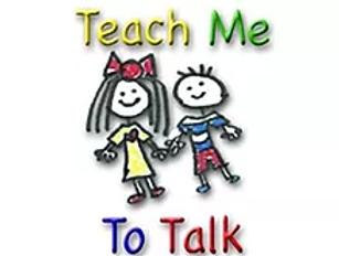 Teach Me To Talk