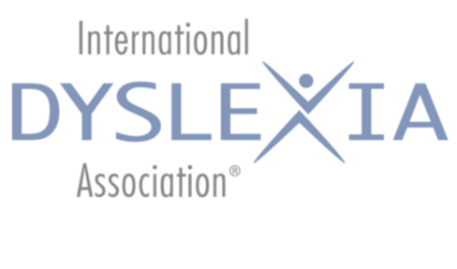 International Dyslexia Association