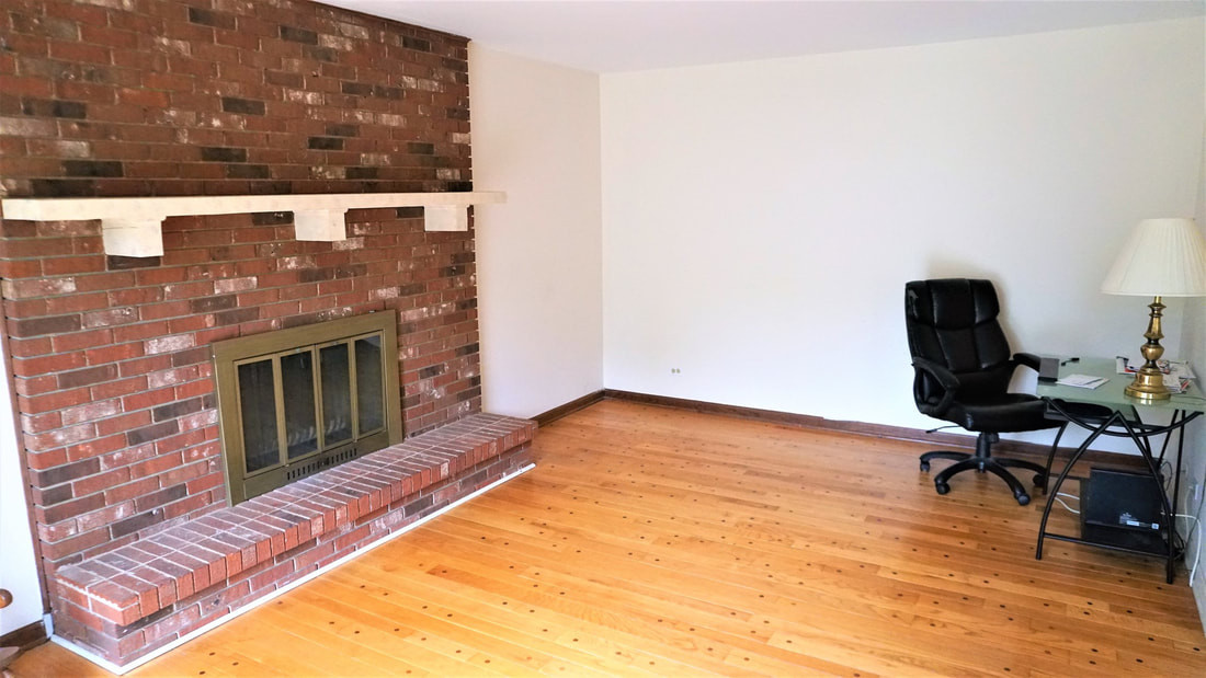 Family Room (view 3)