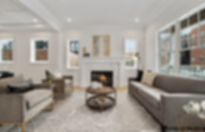 2615 Lincoln Park