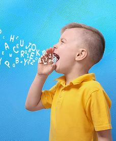 SpeechTherapy.jpg