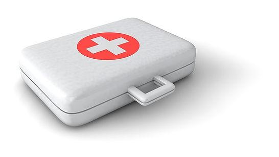 kit case.jpg
