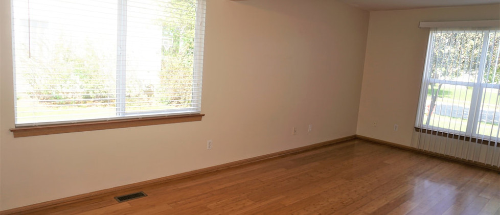 Living Room (view 4)
