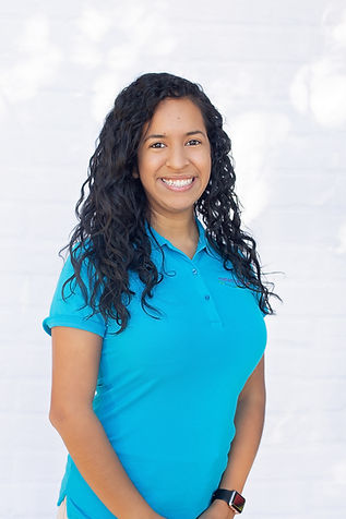 Karen Garcia earned her Bachelor of Arts in Psychology from Florida International University in 2011 and her Master of Science degree in Applied Behavior Analysis from Florida Institute of Technology in 2014. In her time as a Behavior Analyst, she has provided ABA services to both children and adults with a variety of developmental disabilities in the in-home, clinic-based and community settings. She has developed experience implementing a wide-range of assessments, creating and implementing effective behavior plans consisting of acquisition and problem behavior reduction goals, conducting parent and staff training sessions, and participating in research to assess the effectiveness of procedures used in the ABA field. Karen has experience in teaching behavior analysis college courses through her position as a Co-Instructor for the Applied Behavior Analysis program at Florida Institute of Technology. Karen is using her passion for behavior analysis to teach and supervise registered behavior technicians and individuals seeking their certification.