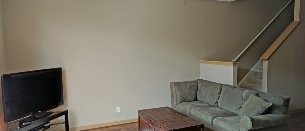 Main Living Room (view 2)