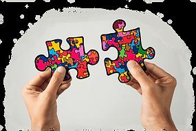 autism-puzzle-hands.png