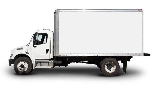 moving van.jpg