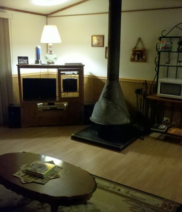 Living Room (view 3)
