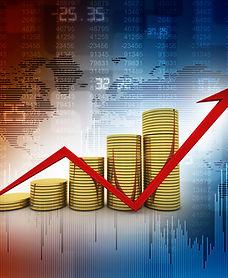 graph2_money.jpg