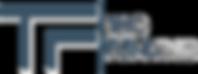 THO Funding logo-395264.png
