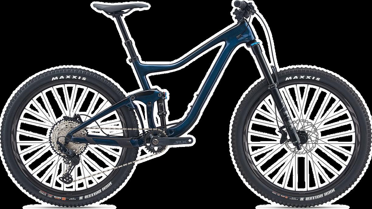 Giant-bike-1.png