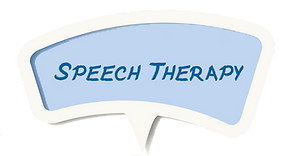 speech-bubbles-speech-therapy.png