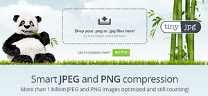 Don't let large images slow down your Wix website