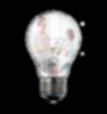 lightbulb-slp.png