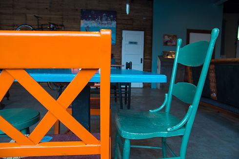 table-chairs.jpg