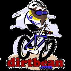 large-dirtbean_edited.png