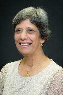 Dr. Meher Banajee