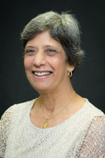 Dr. Meher Banajee has worked with individuals with significant disabilities and in the field of Augmentative and Alternative Communication (AAC) since 1985; initially at Metropolitan Development Center, then as an AAC coordinator at Children's Hospital. She has worked at LSU Health Sciences center in the infant/toddler program and then as an associate professor in the communication disorders program. She continues to provide supervision for students who provide communication and AAC intervention weekly to 30-35 clients across the life span and with different types of disabilities. She is also in charge of setting up the different specialty clinics (e.g., Autism Spectrum Disorders Diagnostic clinic, Assistive Technology clinic and a Feeding and Swallowing clinic).  Financial: Dr Banajee is employed at the Louisiana State University Health Sciences Center as an associate professor and program director for the department of Speech-language Pathology.    Non-Financial:  Dr. Banajee holds volunteer positions on the American Board for AAC Specialty Certification (AB-AAC) and the Council on Academic Accreditation (CAA).